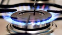 Neden doğalgaz projesi?